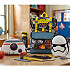 BB-8 Lunch Tote - Star Wars: The Force Awakens