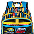 Cars 3 Backpack - Personalizable