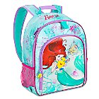 Ariel Backpack - Personalizable