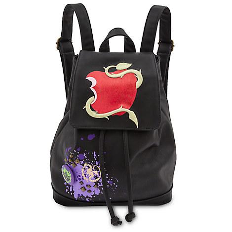 Descendants Backpack