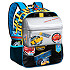 Cars 3 Lunch Tote