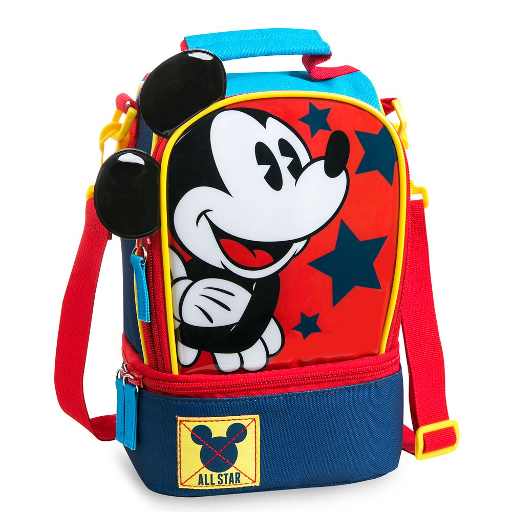 Disney Store: Up to 40% Off Back to School online deal