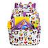 World of Disney Emoji Backpack - Personalizable