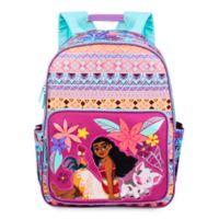 Disney Store deals on Disney Moana Backpack
