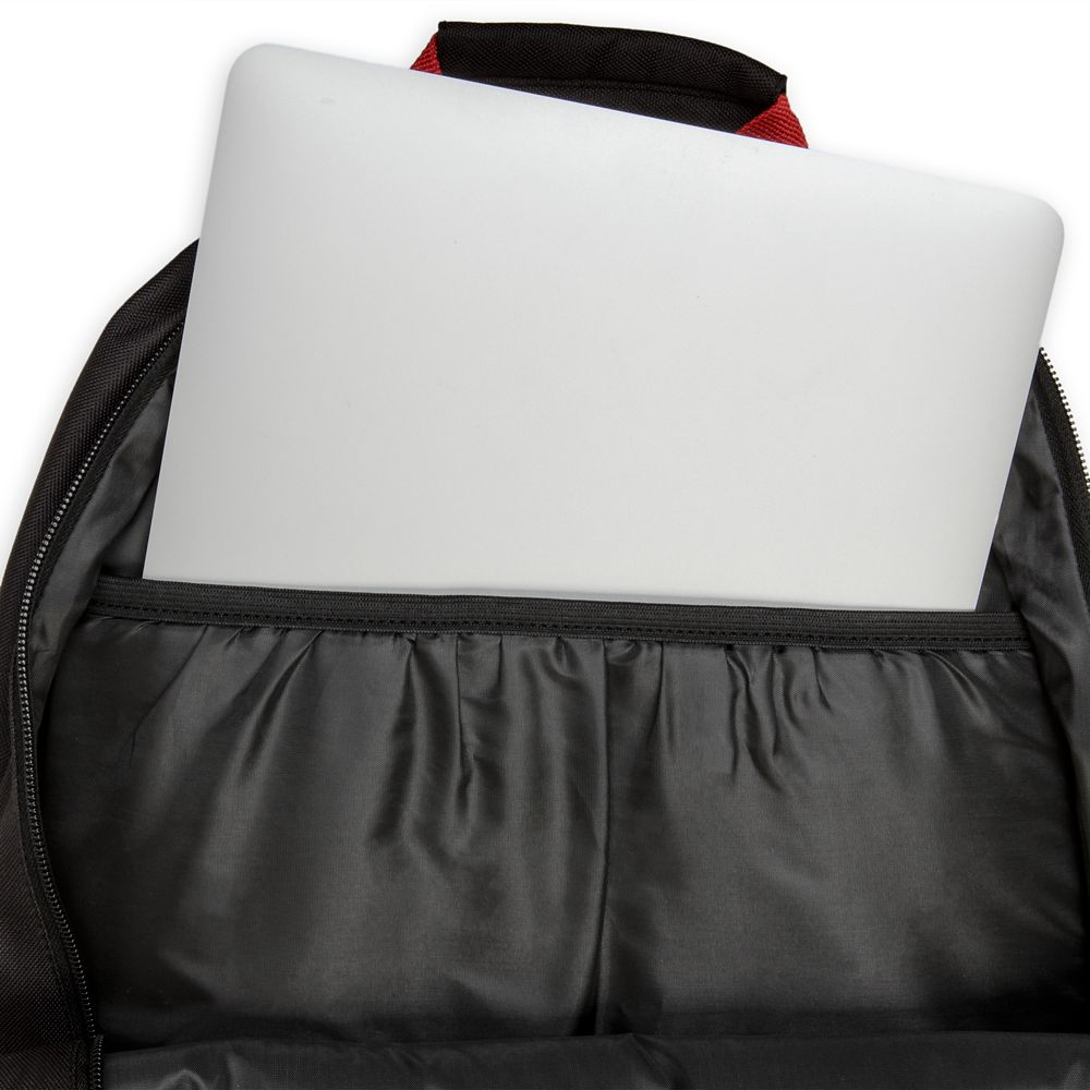 Cars Backpack – Personalized