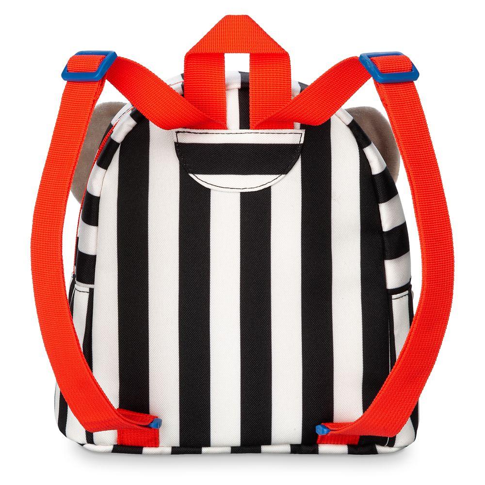 Dumbo Mini Backpack