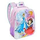 Disney Princess Light-Up Backpack - Personalizable