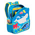 Finding Dory Backpack - Personalizable