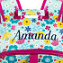 Anna and Elsa Backpack for Kids - Personalizable