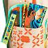 Moana Backpack - Personalizable