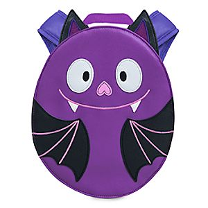 Vampirina Junior Backpack