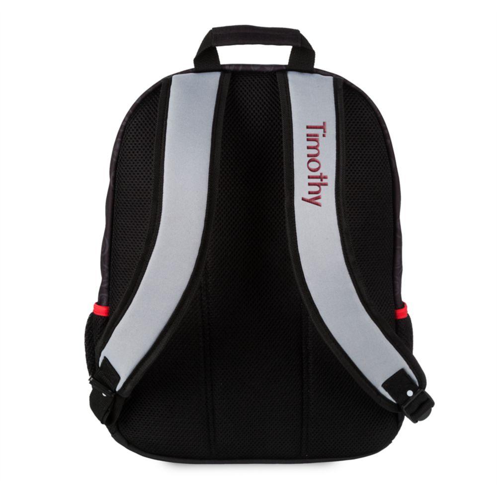 Marvel's Avengers: Endgame Backpack – Personalized