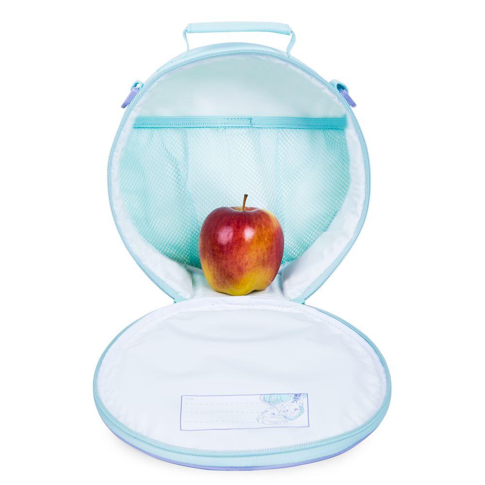 Elsa Lunch Box