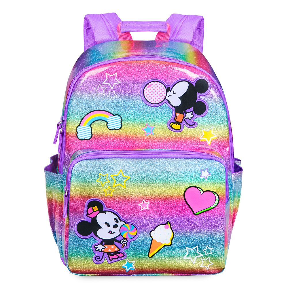 d5029a8ccf84 Sale Bags & Backpacks | shopDisney