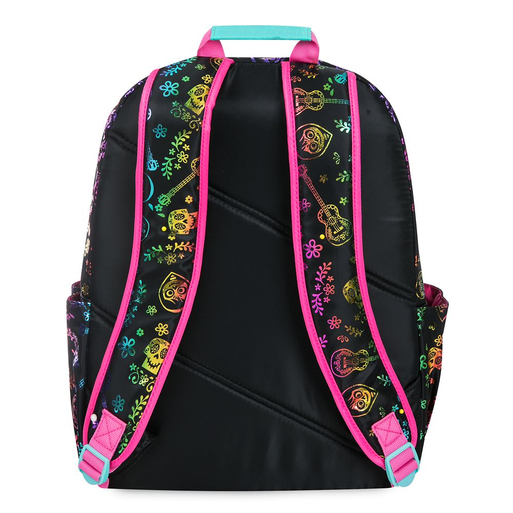 Coco Backpack – Personalized