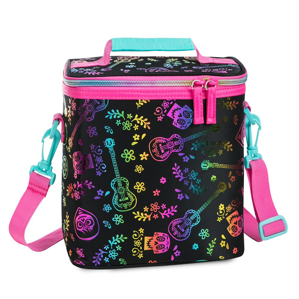 dac94fd5918b Kids' Backpacks & Lunch Boxes | shopDisney