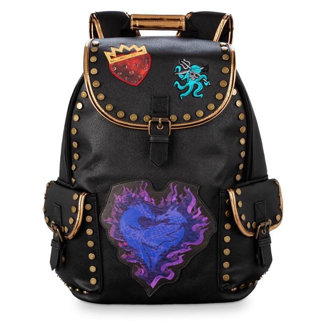 Descendants 3 Backpack