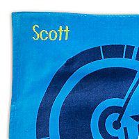 Cars Beach Towel - Personalizable