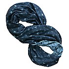 Pirates of the Caribbean: Dead Men Tell No Tales Infinity Scarf
