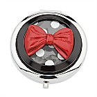 Minnie Mouse Signature Compact