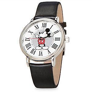 Mickey Mouse Watch for Men - Walt