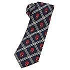 Spider-Man Silk Tie for Adults - Black