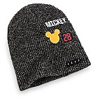 Mickey Mouse Icon Beanie for Adults by Neff