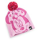 Minnie Mouse Beanie for Kids by Neff