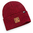 Minnie Mouse Premium Beanie for Adults by Neff