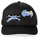 Star Wars Trucker Hat for Adults by Neff