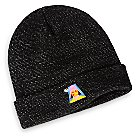 Darth Vader Beanie for Adults by Neff