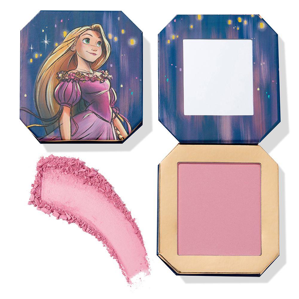 Rapunzel Bundle – Disney Designer Collection Midnight Masquerade Series by ColourPop