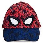 Spider-Man Baseball Cap - Personalizable