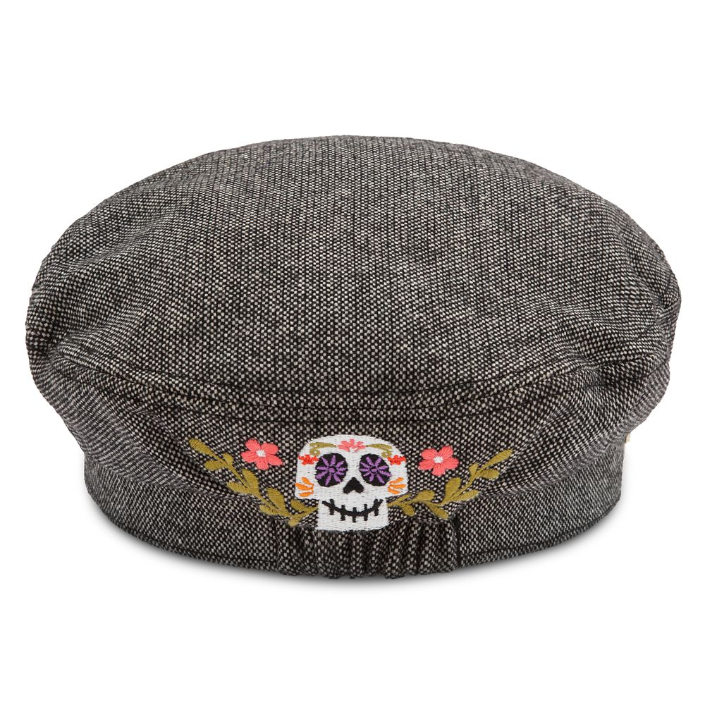 Coco Mariner's Hat for Adults