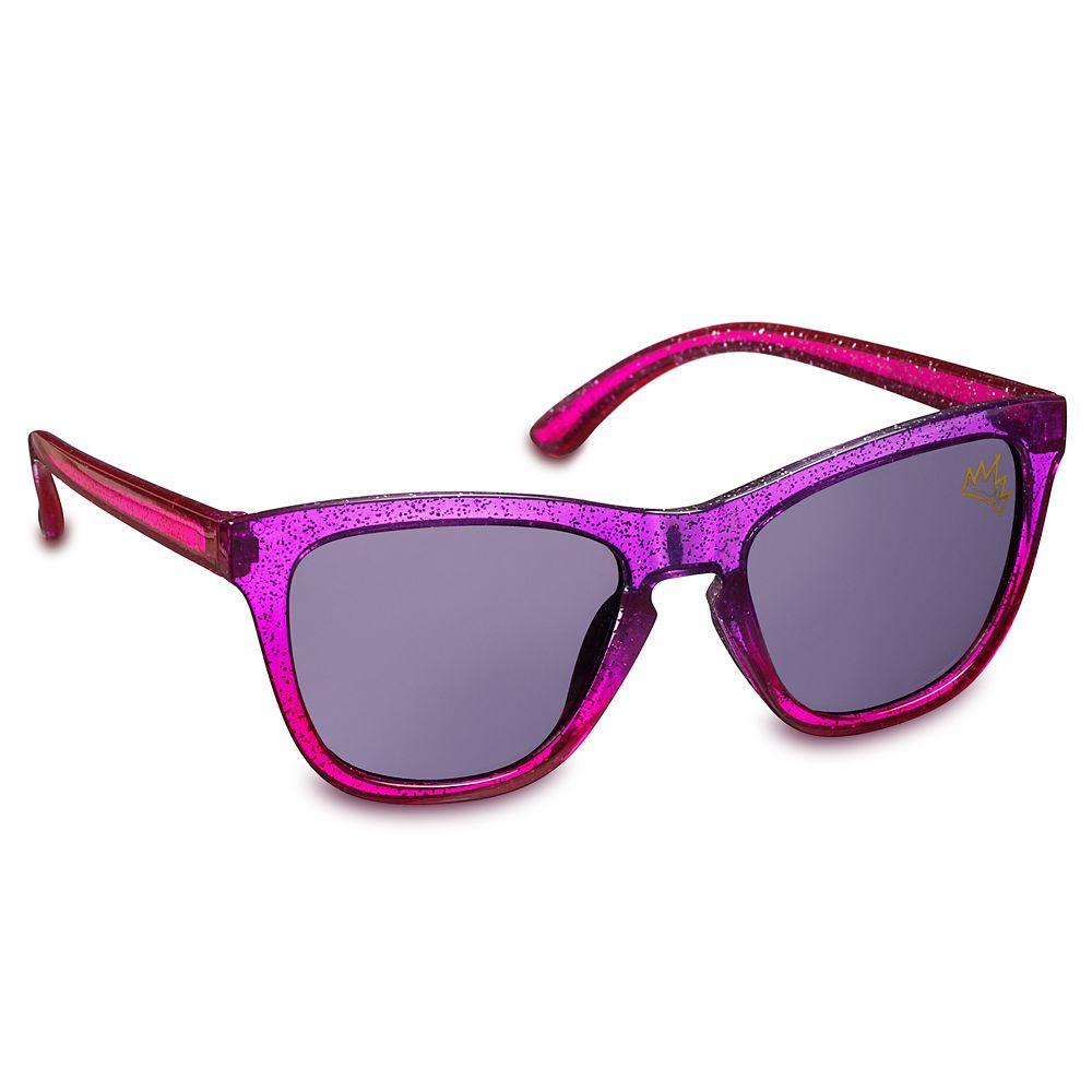 Descendants Sunglasses for Kids