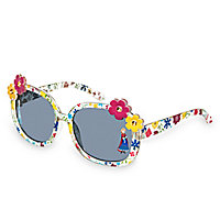 Anna and Elsa Sunglasses for Kids