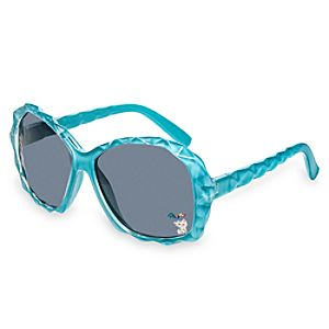 Disney Moana Sunglasses for Kids