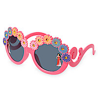 Elena of Avalor Sunglasses for Kids