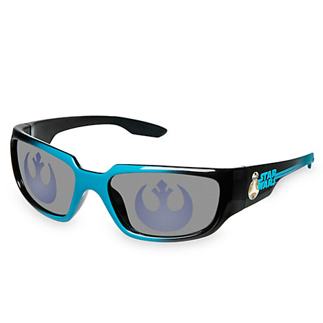 Star Wars Sunglasses for Kids