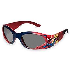 Spider-Man Sunglasses for Kids 2750042150629P