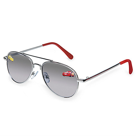 Cars Sunglasses for Kids