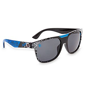 Spider-Man Sunglasses for Kids 2750042151116P