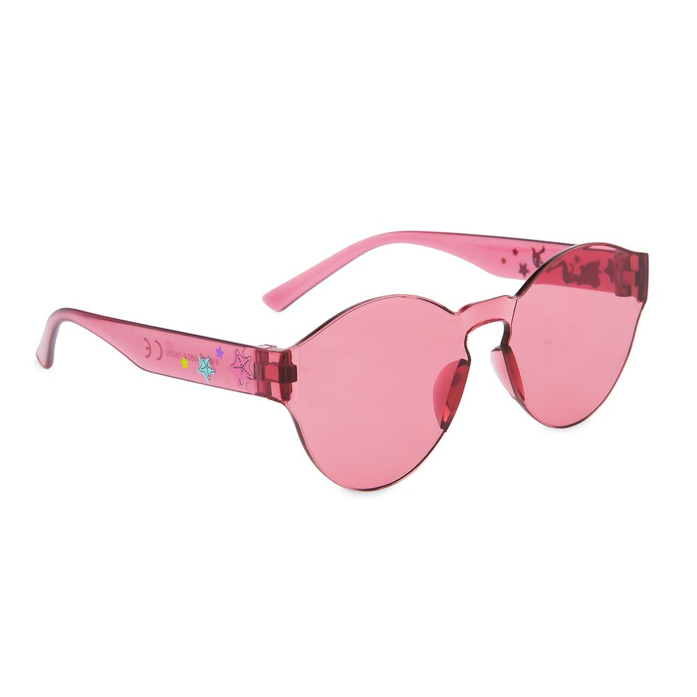 Ariel Sunglasses for Kids Official shopDisney