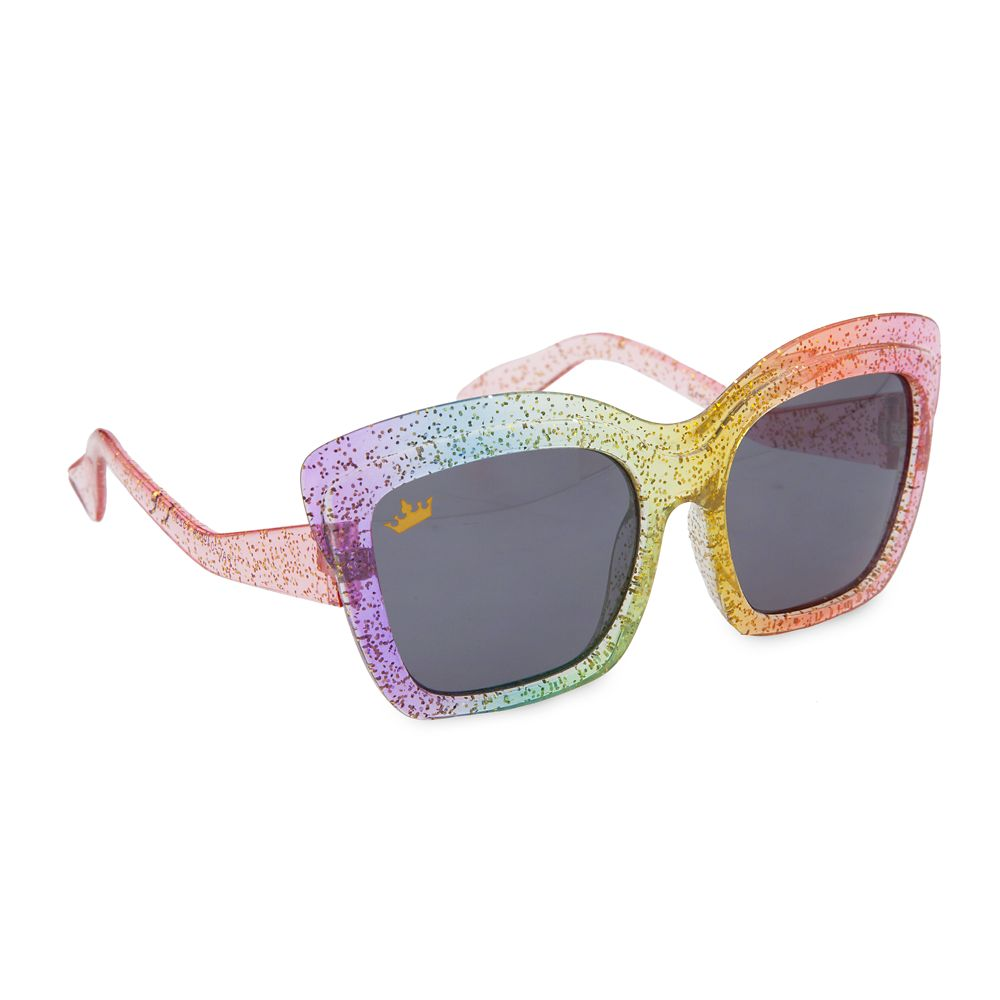 dab568147704 Disney Princess Sunglasses for Kids