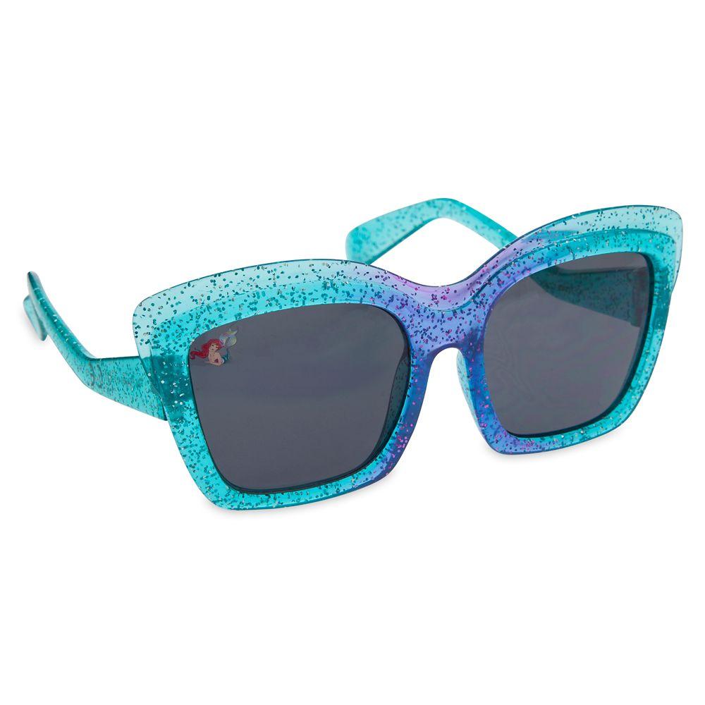 Ariel Sunglasses for Kids