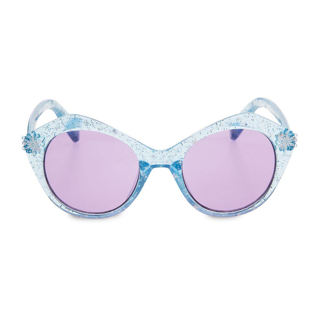 Frozen 2 Sunglasses for Kids