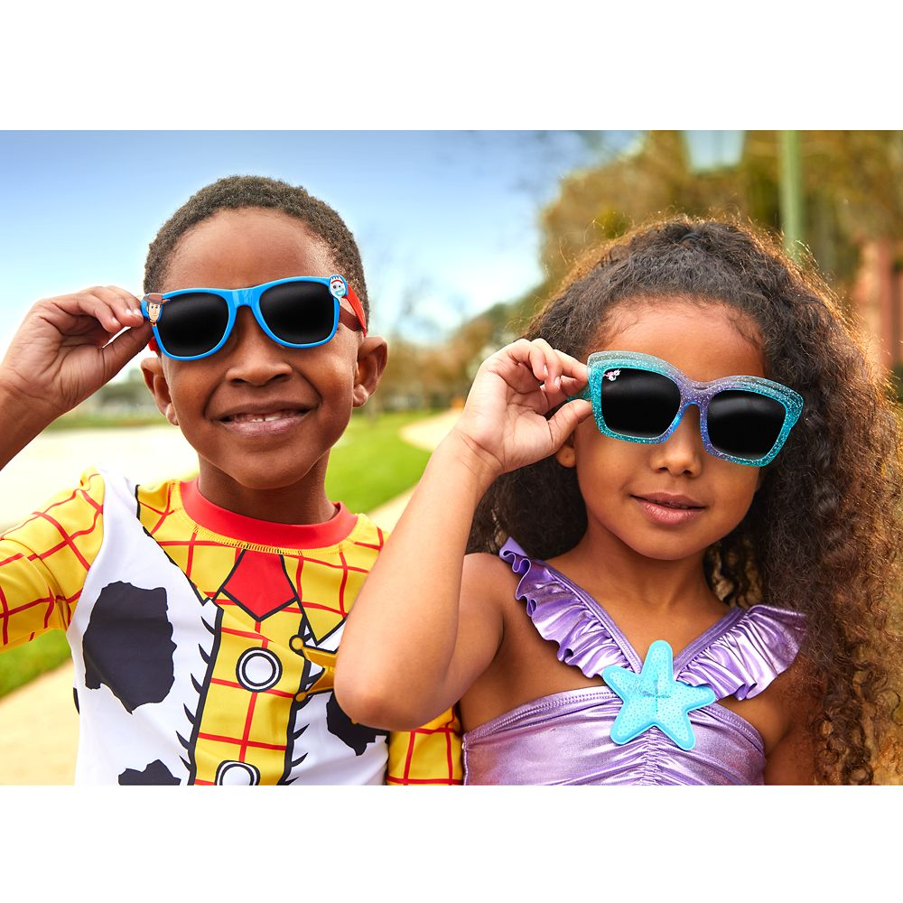 Toy Story 4 Sunglasses for Kids