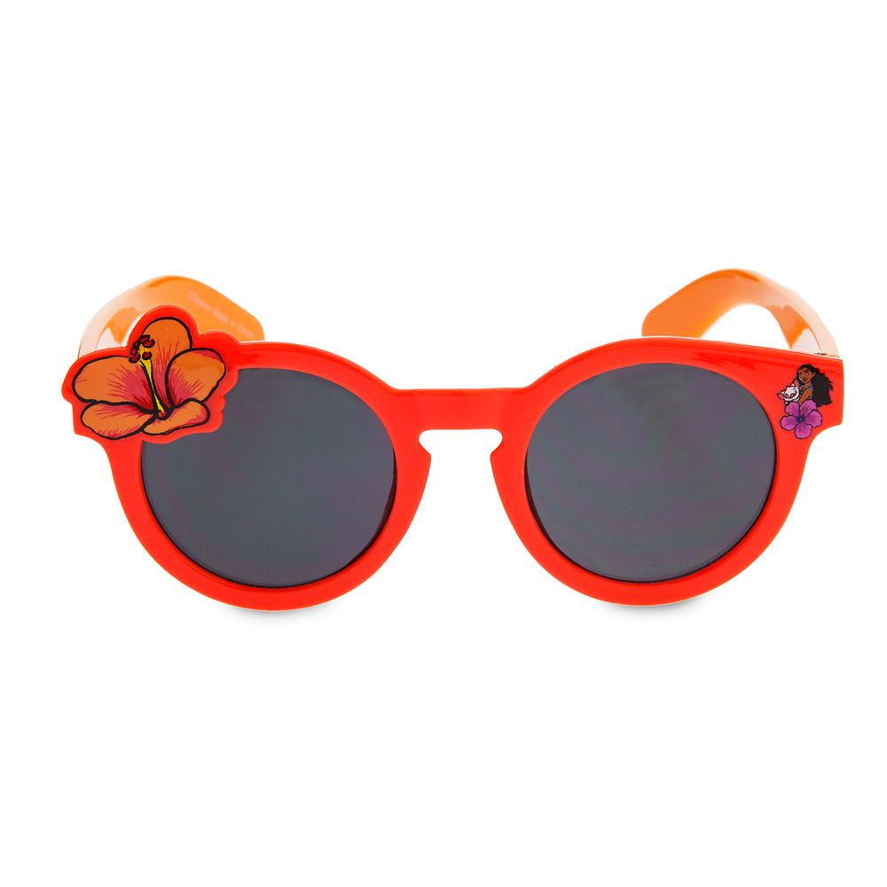 Moana Sunglasses for Kids