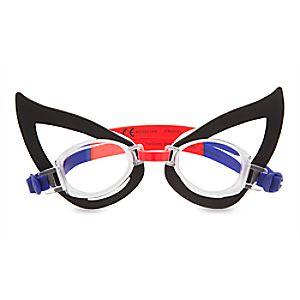 Spider-Man Swim Goggles for Kids 2750046080898P