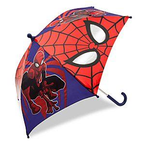 Spider-Man Umbrella for Kids 2750047150592P